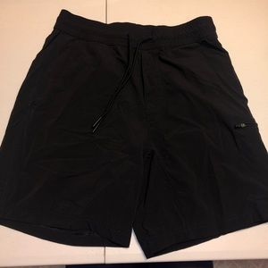 Abercrombie and Fitch MENS  shorts medium